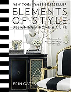 picture of Elements of Style: Designing a Home & a Life