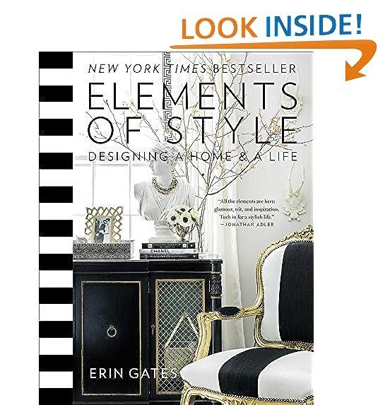 Louis Vuitton Book: Amazon.com