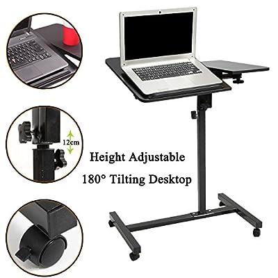 laptop desk adjustable rolling laptop desk adjustable laptop desk computer desk height adjustable height adjustable laptop desk