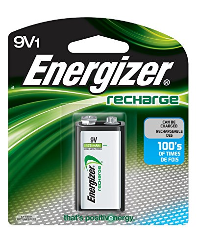 Energizer-Rechargeable-9-volt-Battery-NH22NBP