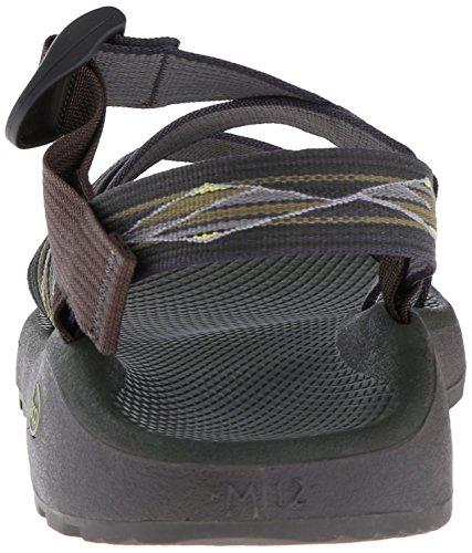 Men's Sandal Sport Gobi Zcloud Chaco Olive FtwBqtWdn