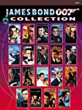 James Bond 007 Collection, Gioacchino Antonio Rossini, 076929913X