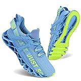 UMYOGO Women's Sneaker Lightweight Tennis Shoes