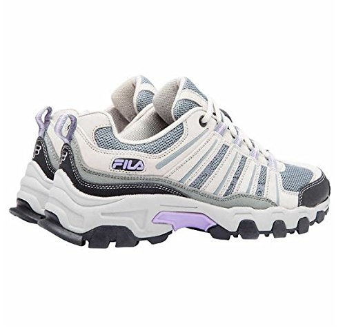 Fila Shoes Hiker Day Women's Fila Women's Day ZxnpPwT5