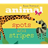 Animal Spots and Stripes (Templar)