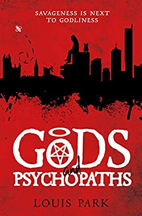Gods and Psychopaths