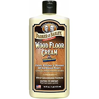 parker bailey kitchen cabinet cream amp bailey wood floor 16oz home 7380