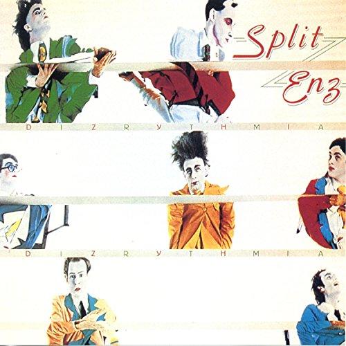 argan magic split ends - 9