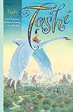 img - for Tashi (Tashi series) book / textbook / text book