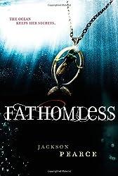 Fathomless (Fairy Tale Retelling)