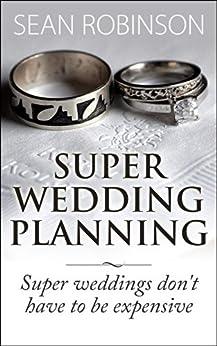 Super t wedding