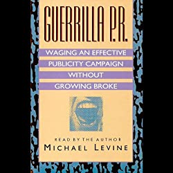 Guerilla P.R.