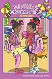 Birthday Costume Party, Tara Scott, 1461113776