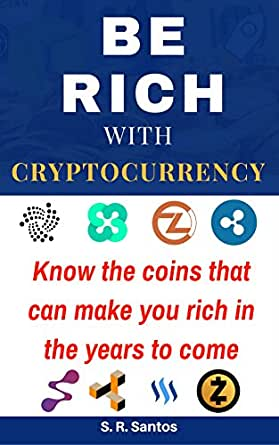 cryptocurrency to make you rich