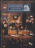 An Evening With The Dixie Chicks [DVD] [2002]