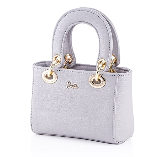 Barbie Bag Noble Handbag amp;Graceful grey Dior Lady Square Simple BBFB301 Elegant Joker Series standard Crossbody amp; Hf7Hrq