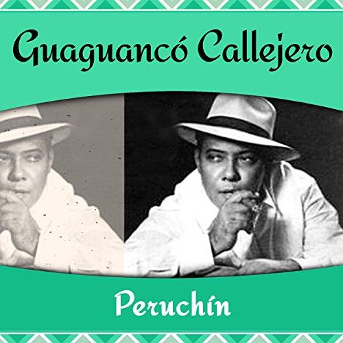 Guaguancó Callejero