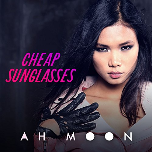 Cheap Sunglasses - Sunglasses Ah