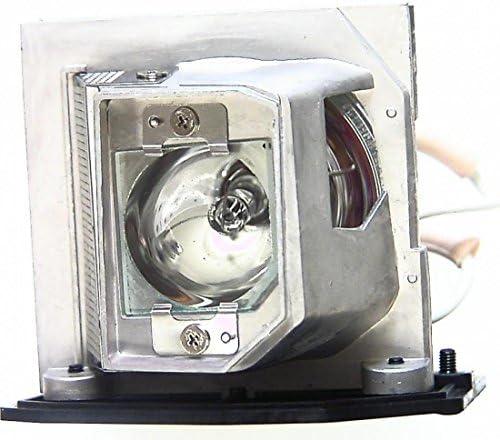 PHROG7 lampara de proyector para ACER EC.K0700.001: Amazon.es ...