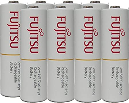 The 8 best batteries to use