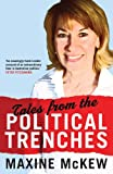 Tales from the Political Trenches, Maxine McKew, 0522862217