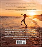 The Heart of a Boy: Celebrating the Strength and
