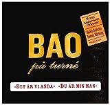 Music : Bao Pa Turne