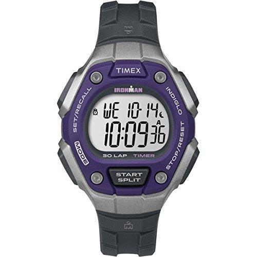 7fcbb504e819 Timex TW5K89500 - Reloj de Cuarzo para Mujeres