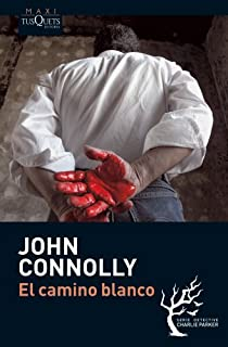El camino blanco par Connolly