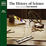 The History of Science | Peter Whitfield