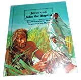 Jesus and John the Baptist, Catherine Storr, 0817220372