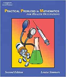download A Problem book in Astronomy