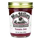 Mrs Miller's Homemade Tomato Jam 8