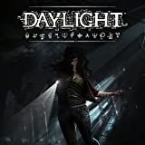 Daylight - PS4 [Digital Code]