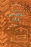 The Best of Speaking Tree Volume-4