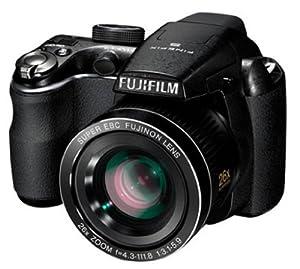 amazon com fuji finepix s3300 14 megapixel digital camera with rh amazon com fujifilm s3300 manual fuji s3300 review