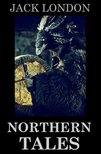 70 Northern Tales: A Short Stories Collection
