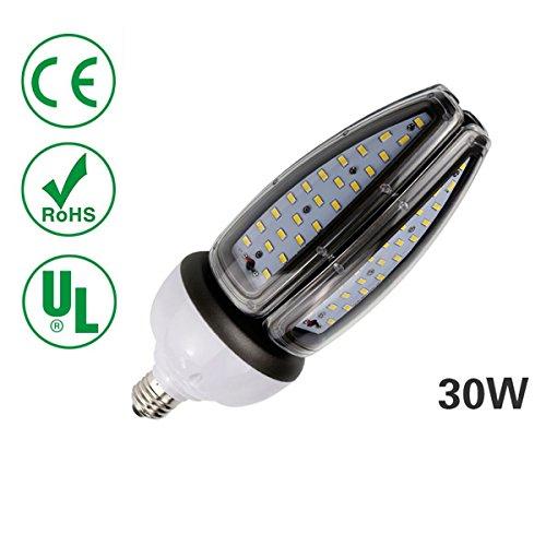 Lumière Lampe 30w40w50wAmpoule Led E27e40 Rdjm De Maïs Mais QrdCths