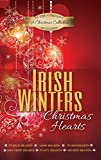Christmas Hearts: In the Company of Snipers