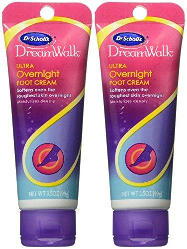 dr-scholls-for-her-ultra-overnight-foot-cream-35-oz-2-pk