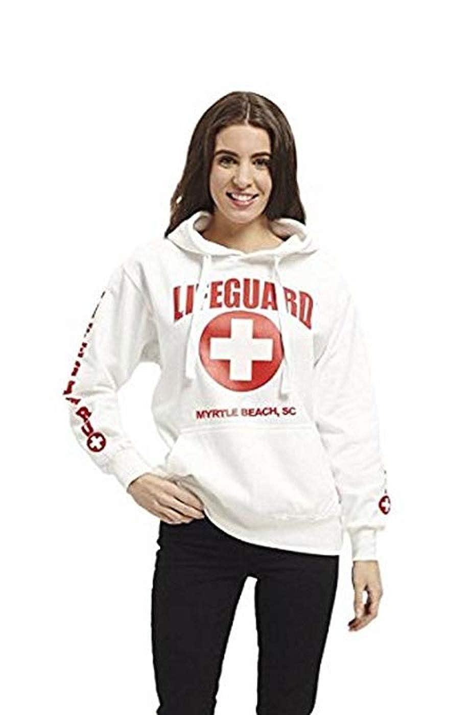 198c0825b9b1 Lifeguard official ladies myrtle beach hoodie sports outdoors jpg 926x1400 Lifeguard  sweatshirt myrtle beach