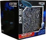 Star Trek Attack Wing: Oversized Borg Cube