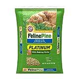 Feline Pine Original Litter, 40 Lbs