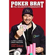 Phil hellmuth poker book download t shirt poker femme