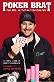 "If you know Phil Hellmuth then you either love him or hate him!   His rants, tirades, and lines like ""I can dodge bullets baby"" and ""If it weren't for luck, I'd win them all"" are epic and have earned him the nickname the ""Poker Brat."" However, whethe..."
