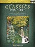 Journey Through the Classics Complete, , 1480360643