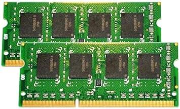 New 4GB Memory DDR3 1066 RAM LENOVO THINKPAD T410 2516