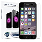 iPhone 6 Plus (5.5 inch ONLY) HD Clea...