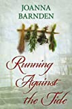 Book Cover for Running Against the Tide