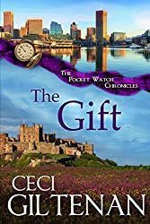 The Gift: The Pocket Watch Chronicles